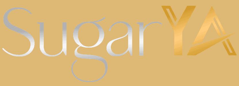 LogoSugarYa